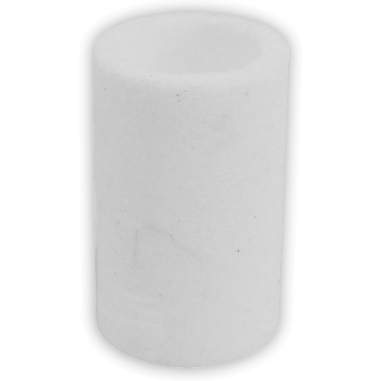 Recambio filtro de aire para horno de sublimación 3D