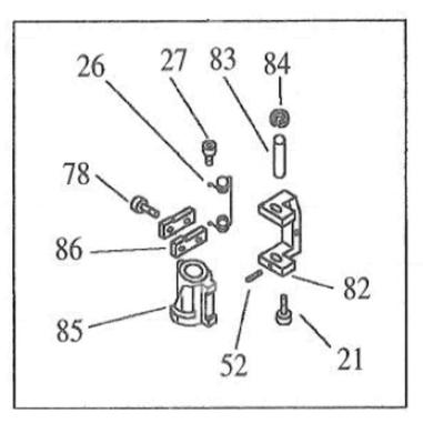 reciprocador-feiya-ct-gg-set-conjunto-mre027700qsb0525