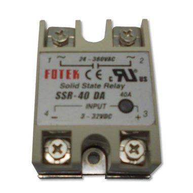 rele-40a-mre02960000ssr40