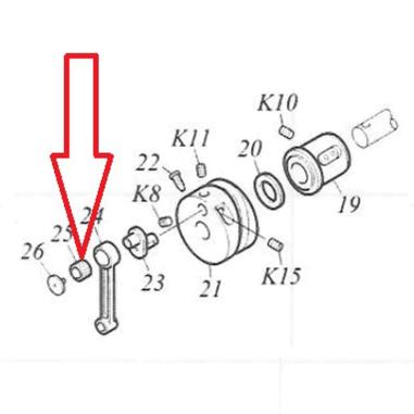 rodamiento-codo-unireiya-ctf-mre0258000000425