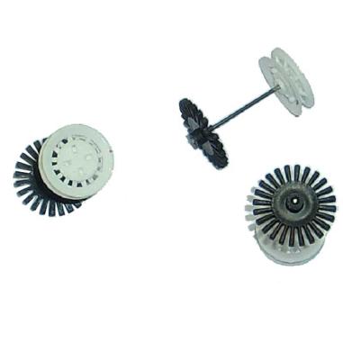 rodillo-detector-canilla-feiya-ct-mre027700000b238