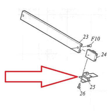 sensor-canilla-feiya-ctf-mre02580000s1325