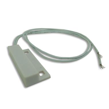 Sensor de proximidad para Plancha Magnetic Hover