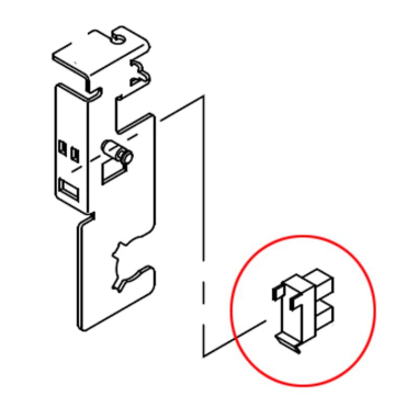 sensor-detector-cabezal-bomba-epson-4450-4880-texjet-mre1310002032842