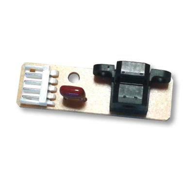sensor-encoder-trasero-epson-4450-4880-texjet-mre1310002035504