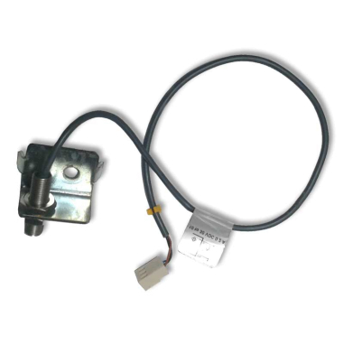 sensor-proximidad-2-texjet-mre131000000840b