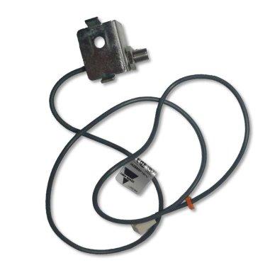 sensor-proximidad-4-texjet-mre131000000840d