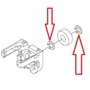 sieger-eje-garfio-melco-emt-ring-retaining-external-bobbin-shaft-melco-emt-mre0280000353410