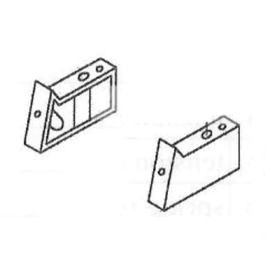 soporte-modulo-tensores-feiya-ct-mre0258000352526