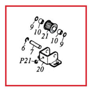 soporte-rodillo-correa-mov--y-feiya-ctf-mre0258000122021