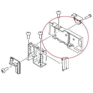 soporte-tubos-anclaje-correa-carro-tras-epson-4450-4880-texjet-mre1310001298925