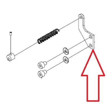 soporte-varilla-picker-melco-emt-bracket-spring-mount-melco-emt-mre0280000846501