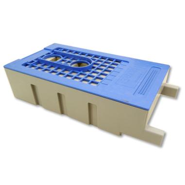 Tanque de mantenimiento Epson T6193 para impresoras SC T-3000/5000/7000