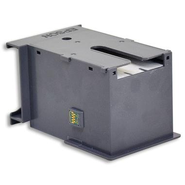 Tanque de mantenimiento Epson WF serie 3000/7110/7210/7610/7620