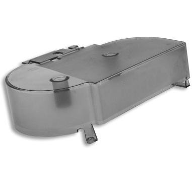 Tapa exterior cabezal para Epson 4450-4880 y Texjet