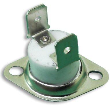 Termostato DGKI-31 para hornos de sublimación 3D
