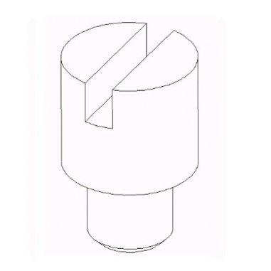tornillo-aguja-screw-set-needle-clamp-mre0280000182801