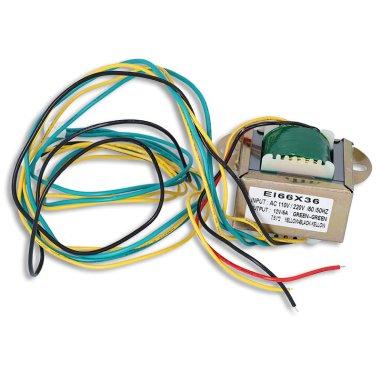 Transformador para Plancha Transfer Automática Brildor de 40x50