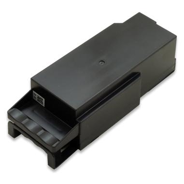 Unidad recolectora de tinta para impresora textil Ricoh Ri 100