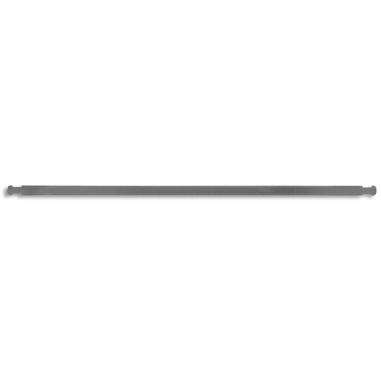 Varilla fijación dampers para Epson 4450/4880/Texjet