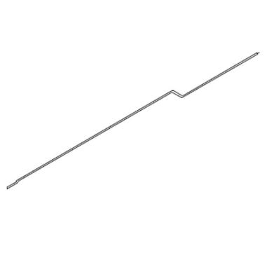 varilla-picker-melco-emt-link-connecting-picker-melco-emt-mre0280001035501