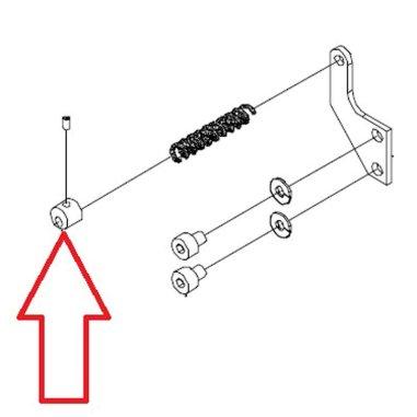 vastago-central-varilla-picker-melco-emt-collar-picker-melco-emt-mre0280000846701