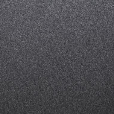 Vinilo decorativo multisuperficies efecto granulado - Granulado gris ceniza