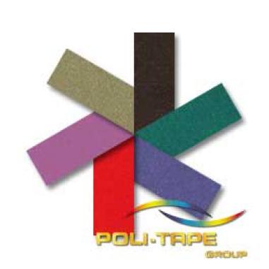 Vinilo Textil Paint de Poli-tape - Por metros