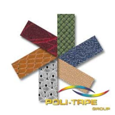 Vinilo Textil Textures Fashion de Poli-tape - Por metros