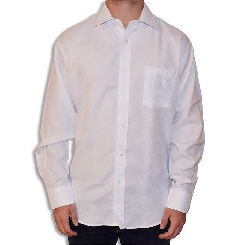 197f251705aab Camisa de caballero personalizable • Brildor ®