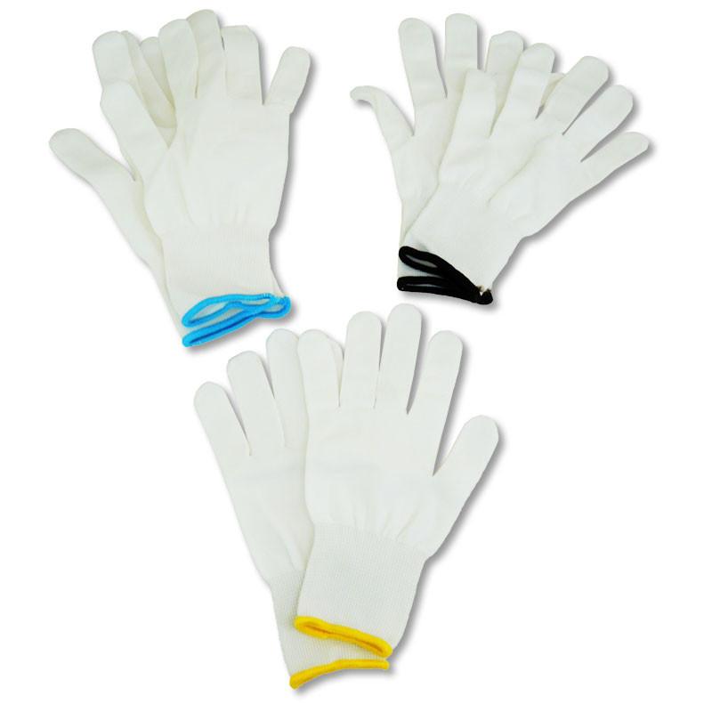 Par de guantes para colocación de vinilo • Brildor ®