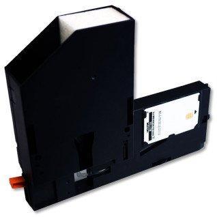 Adaptadores de cartucho para Mutoh Valuejet VJ-628 - Kit de 4 uds