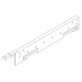 base-rodamientos-cabeza-amaya-bar-upper-needle-case-4-x-4-mre0280003062604