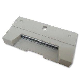 Base anclaje para bastidores magneticos - Reverso