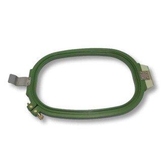 bastidor-magnetico-230x160mm-mre0277000000104