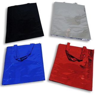 Bolsas de regalo de 31x40 cm