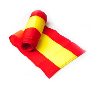 Bufanda España pack 10 uds