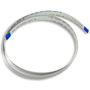 Cable conexión Cartucho Color Harness,CSIC,LK Para Epson 4880/Texjet