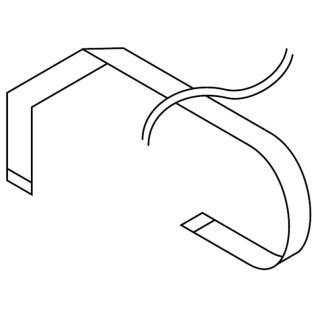cable-panel-intermit-epson-4450-4880-texjet-mre1310002091560