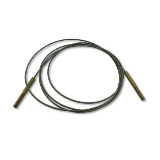 Cable pantógrafo gorras para Amaya XT y XTS