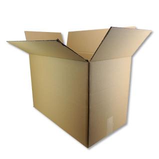 Caja B6 570 x 305 x 380 mm