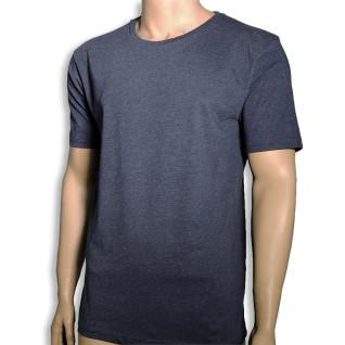 Camiseta Bio de algodón orgánico