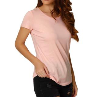 Camiseta Charlotte 100% algodón orgánico