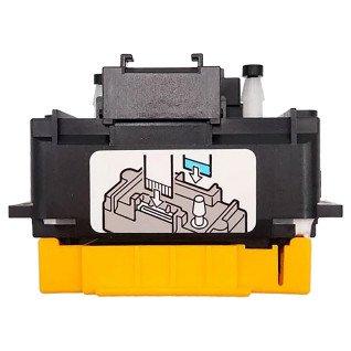 Cabezal de impresión para impresora Imprimo Minibaby UV LED 40x50cm