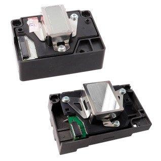 Cabezales de impresión para impresoras Epson