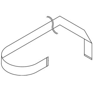 cable-cabezal-intermit-a-epson-4450-4880-texjet-mre1310002091561