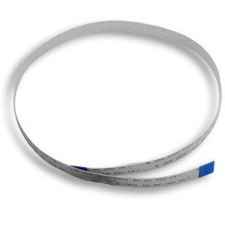 Cable conexión Cartucho Color,CSIC,Y Para Epson 4880/Texjet
