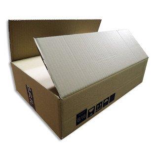 Caja B16 de 470 x 320 x 130 mm - pack 20 uds