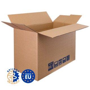 Caja B6.1 de 570 x 305 x 380 mm