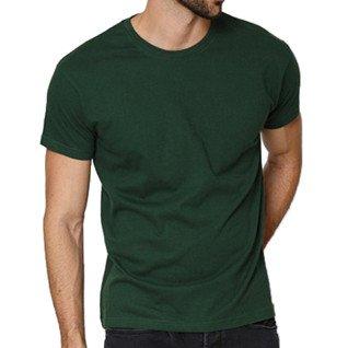 Camiseta K1 165g 100% Algodón